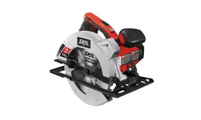 Skil 5280-01 Circular Saws