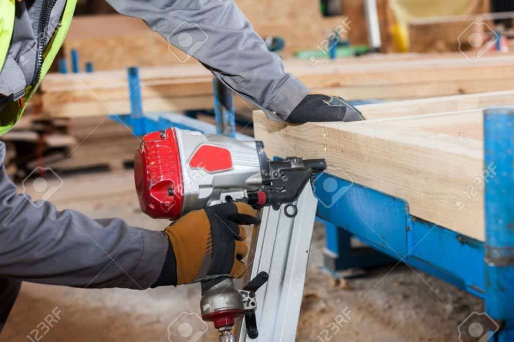 What Degree Framing Nailer Is Best?