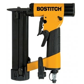 Bostitch HP118K