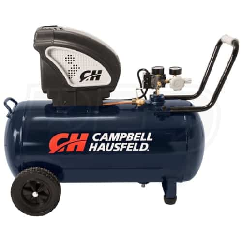Campbell Hausfeld DC200000