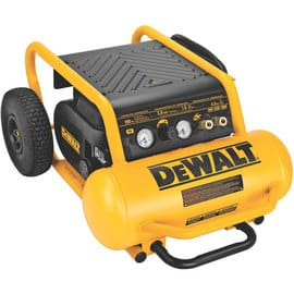 DEWALT D55140
