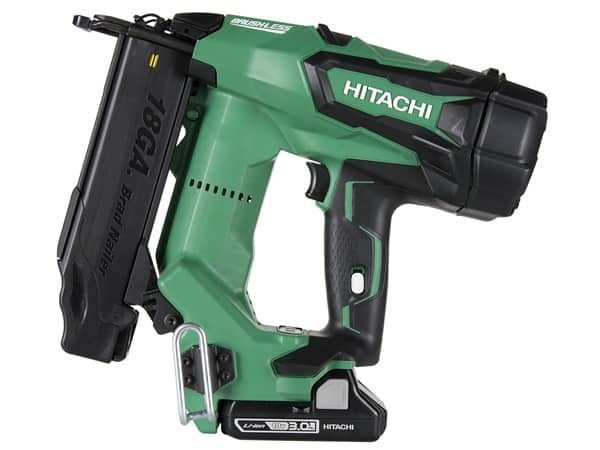 Hitachi NT1865DM