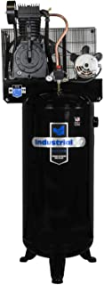 Industrial Air IV5076055