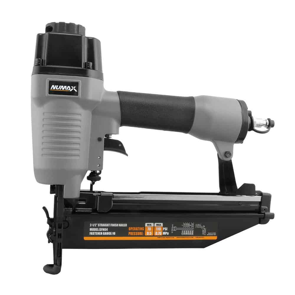 Numax SFN64