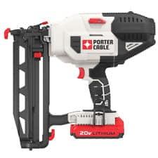 PORTER-CABLE PCC792LA
