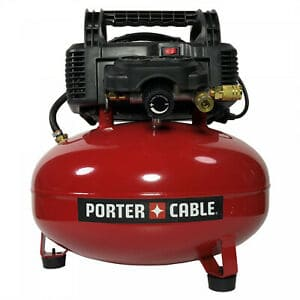 Porter-Cable C2002
