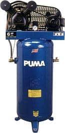 Puma Industries PK-6060V