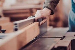 Best Jointer Planer Combos