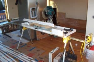 Best Miter Saw Stands
