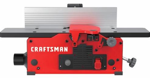 CRAFTSMAN CMEW020