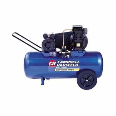 Campbell Hausfeld VT6271
