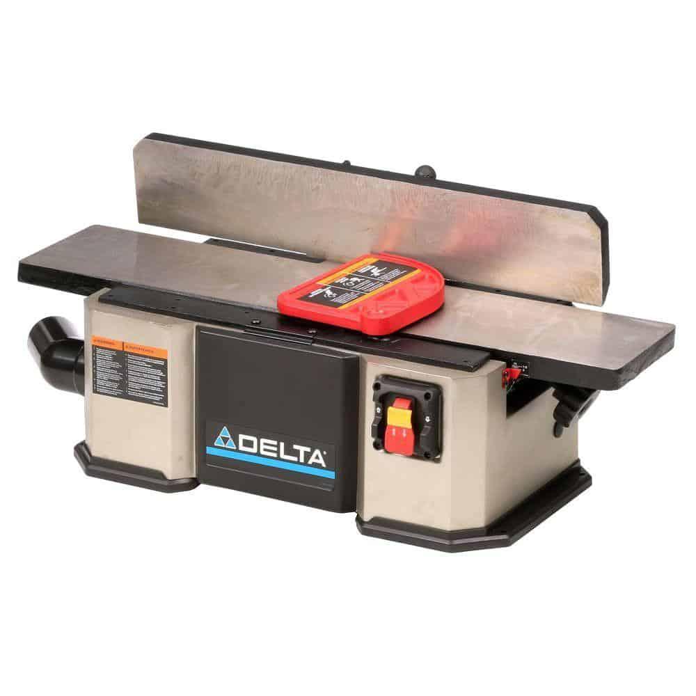 Delta Power Tools 37 071 6.png