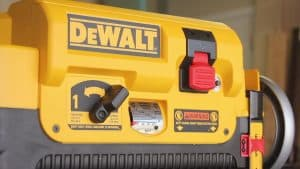 Dewalt DW734 vs. DW735 vs. DW735X Planers: Which is Better?