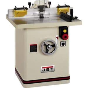 JET 708476 Model JJP 12HH