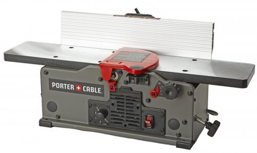 PORTER CABLE PC160JT