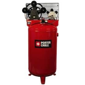 Porter-Cable PXCMLC1683066
