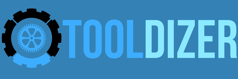 Tool Dizer